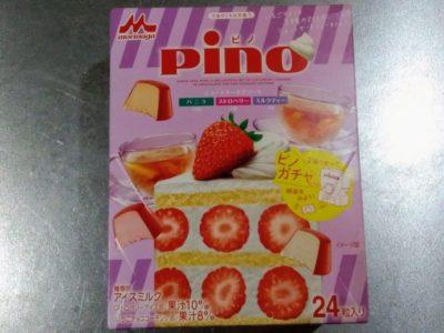 ピノ ショートケーキアソート